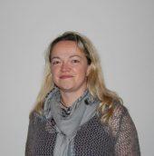 Anke Schneider