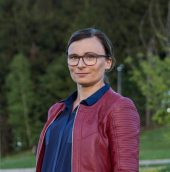Ines Rösch-Hahnemann