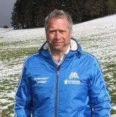 Jens Kriegel