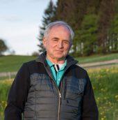 Horst Hahnemann